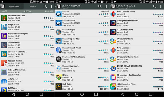 download paid apk from google play free